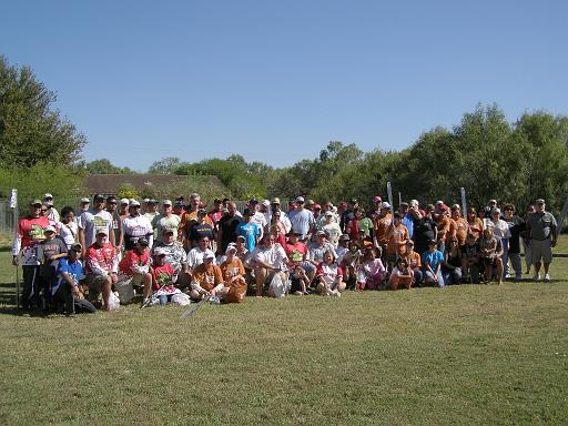 2010 group picture